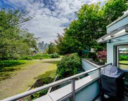 1477 Fountain Way Unit 104, Vancouver image