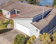 2815 Chambers Bay Dr, Steilacoom image