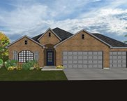 16712 Aragon Lane, Oklahoma City image