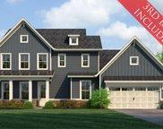 Lot 180 English Ivy Lane, Knoxville image