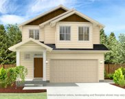 5600 95th Place NE, Marysville image