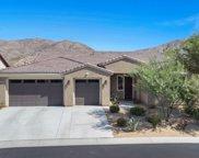 65459 Via Del Sol, Desert Hot Springs image