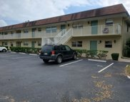 131 Tranquility Way Unit #E, Cape Canaveral image