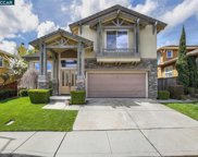 711 Pradera Way, San Ramon image