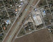 12700 Interstate 35, Jarrell image