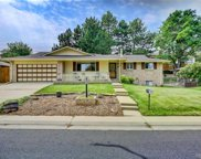 8326 W 71st Place, Arvada image