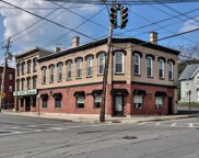 71-79 Railroad  Avenue, Middletown image