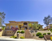 9 PARADISE VALLEY Court, Henderson image
