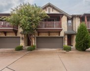 5109 Dillard Lane, Dallas image