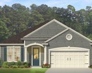 433 Cypress Springs Way, Little River image