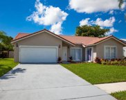 366 NW 35th Lane, Boca Raton image