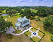 2328 Laurel Hill Road, Edisto Island image