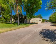 491 N 159th Place, Gilbert image
