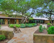 355 Pug Rippy Road, Dripping Springs image