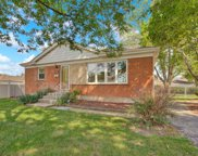 11045 Shelley Court, Westchester image