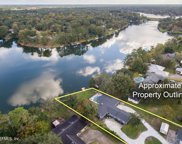 1011 LAKE ASBURY DR, Green Cove Springs image