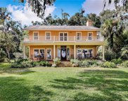 96466 BLACKROCK ROAD, Yulee image