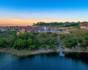 103 Cascading Waters, Lakeway image