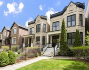 4039 N Greenview Avenue, Chicago image