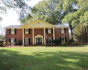 5625  Lebanon Road Unit #8C, Mint Hill image