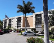 555 Park Shore Dr Unit B-312, Naples image