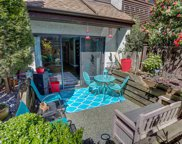 385 Ginger Drive Unit 14, New Westminster image