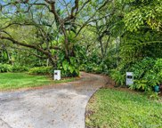 5715 Sw 111th Ter, Pinecrest image