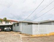 99-104 Moanalua Road Unit B, Aiea image