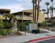 1900 S Palm Canyon Drive 50, Palm Springs image