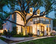 6964 Westlake Avenue, Dallas image