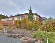 23909 Willow Cir, Bothell image