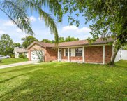 511 Dew Drop Cove, Casselberry image