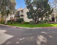 226 W Edith Ave 10, Los Altos image