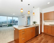 555 South Street Unit 2207, Honolulu image