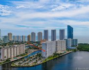500 Bayview Dr Unit #1222, Sunny Isles Beach image