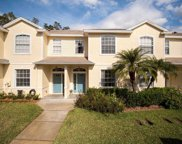 1343 N Mcmullen Booth Road Unit 3, Clearwater image