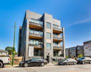 2514 West Diversey Avenue, Chicago image