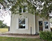 4700 Saint Wendel-Cynthiana Road, Wadesville image
