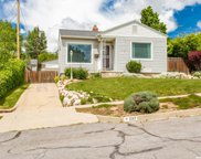 2317 E Kensington Ave S, Salt Lake City image