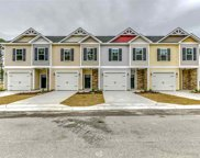 1475 Lanterns Rest Rd. Unit 9, Myrtle Beach image