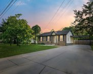 394 Roselawn Dr, Clarksville image