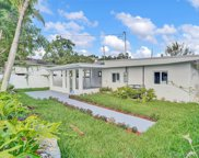 342 Nw 46th St, Miami image