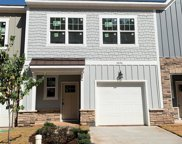 2034 Chipley Drive, Cary image