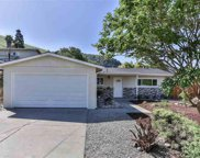37974 Canyon Heights Dr, Fremont image