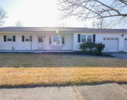 50 Gulph Mill Road, Somers Point image