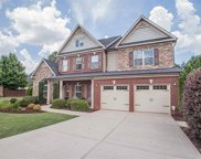 448 River Summit Drive, Simpsonville image