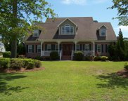 8101 Yellow Daisy Drive, Wilmington image