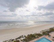 4545 S Atlantic Avenue Unit 3602, Daytona Beach Shores image