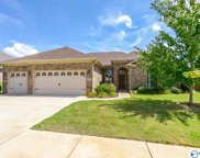 106 Stonebury Court, Madison image