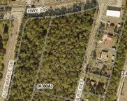 Lot #6 Hibbs Road Ext, Newport image